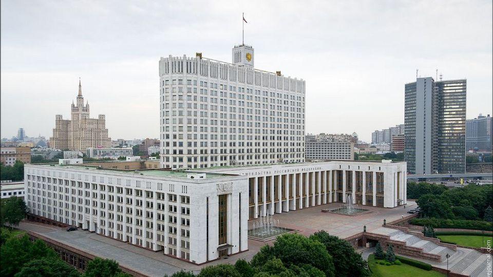 Правительство РФ поручило не проводить проверки бытовых счетчиков до конца года