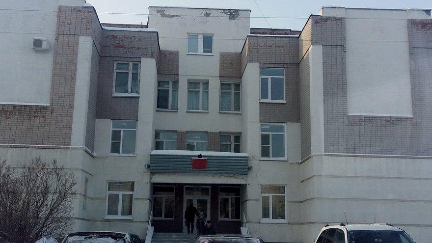 Прокуратура Каменска-Уральского рассказала об ответственности за хищения из торговых сетей