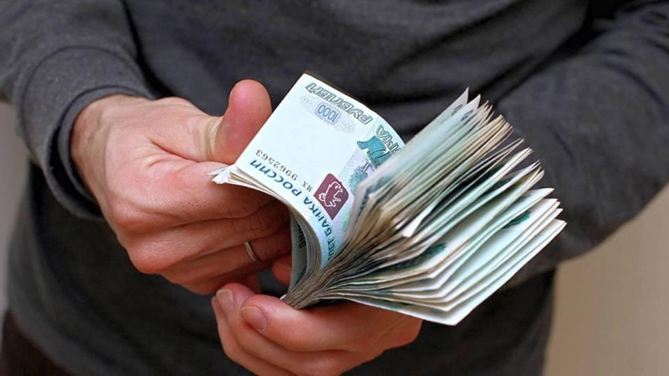 Озвучена сумма штрафов за нарушение режима самоизоляции в Свердловской области