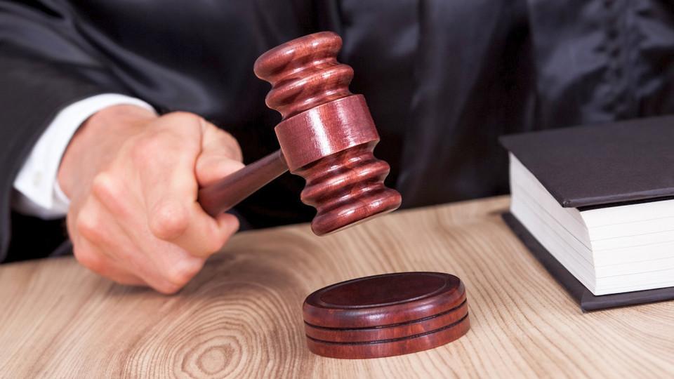 Суд оштрафовал двух уральцев за фейки о коронавирусе