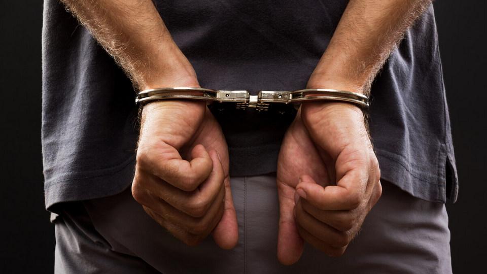 Полиция Каменска-Уральского рассказала подробности убийства на Гражданской, 2