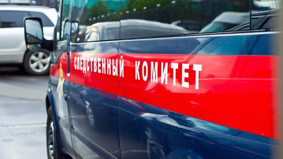 Психиатры подтвердили вменяемость уктусского стрелка, убившего двух девушек в Екатеринбурге