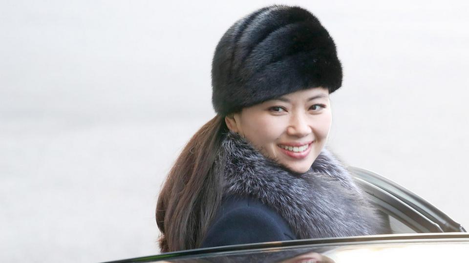 Японские СМИ сообщили о подготовке к смене лидера Северной Кореи