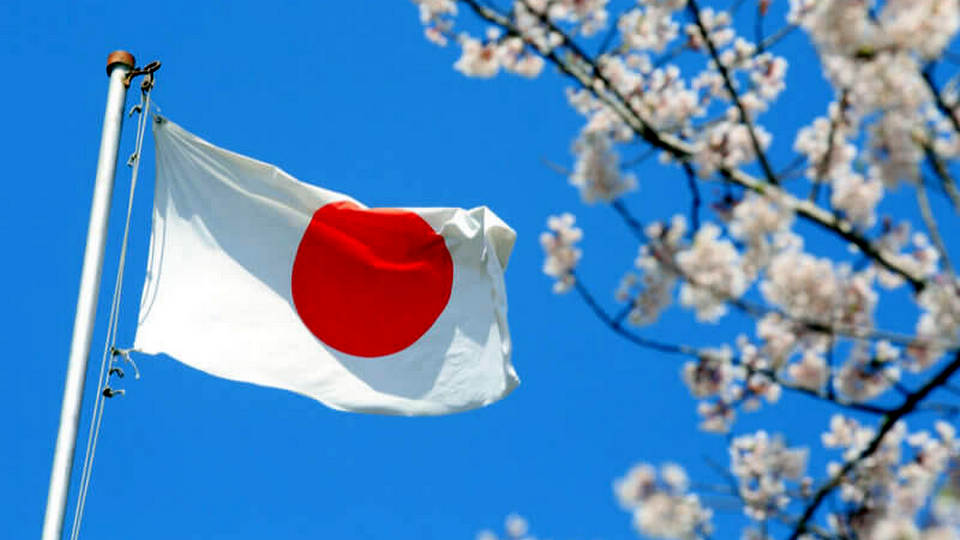 СМИ узнали о подготовке властей Японии к референдуму по пересмотру Конституции