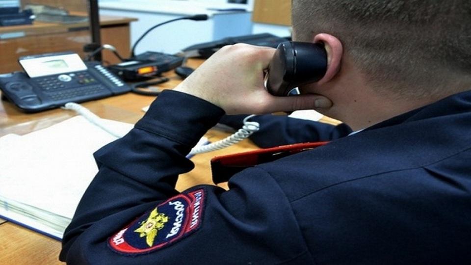 Прокуратура отвечает: порядок подачи заявления о преступлении в полицию