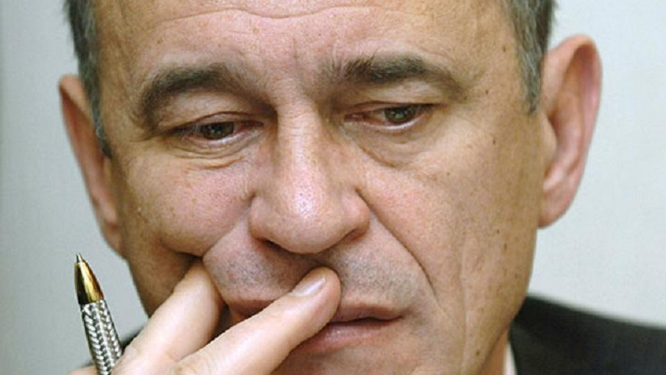 Экс-глава Роспотребнадзора Москвы рассказал, почему считает глупостью поголовный маскарад и уличную дезинфекцию