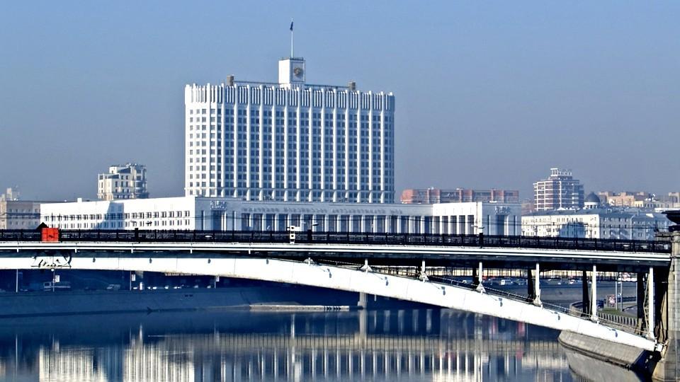 Правительству и президенту России были направлены предложения по поддержке бизнеса