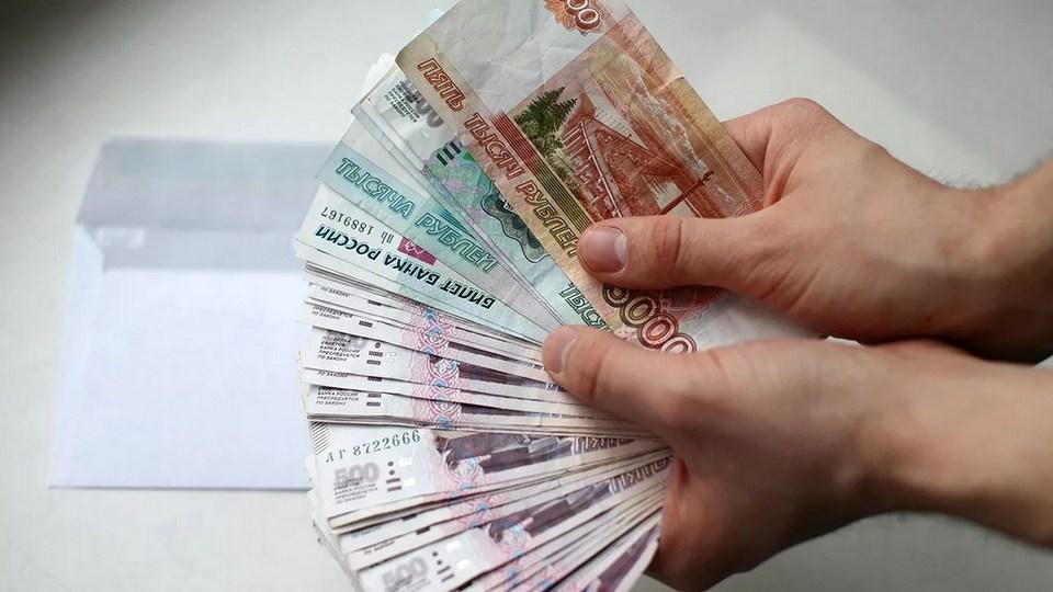Выплаты волонтерам, работающим во время пандемии, выплатят до 1 октября
