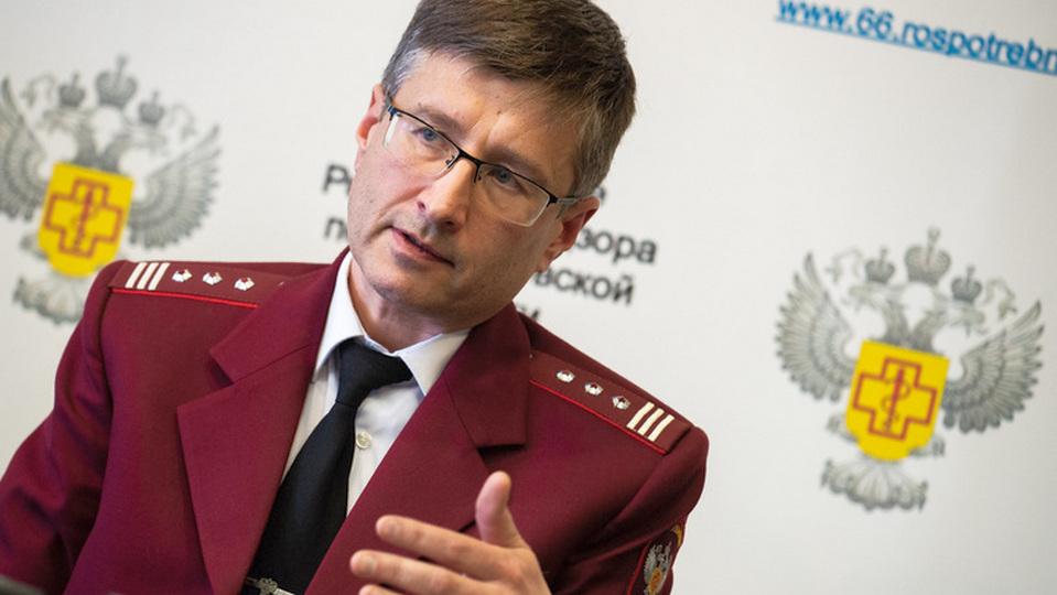 Козловских заявил о возможном продлении режима ограничений на лето