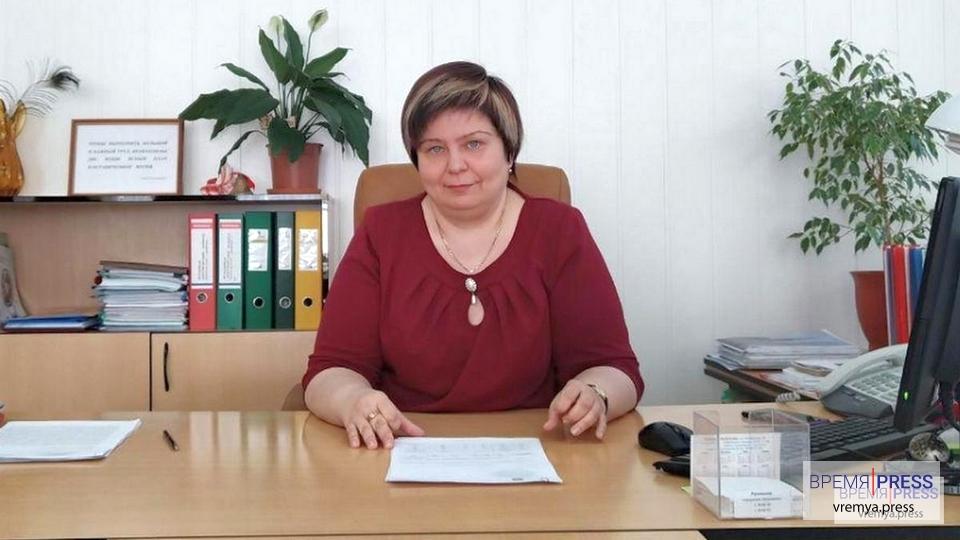 Миннуллина рассказала, как пройдет ЕГЭ в Каменске-Уральском