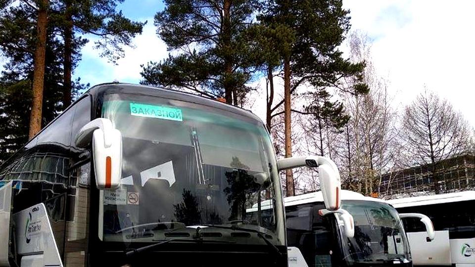 """Из обсерватора """"Курганово"""" отпустили домой всех туристов, вернувшихся из-за границы"""