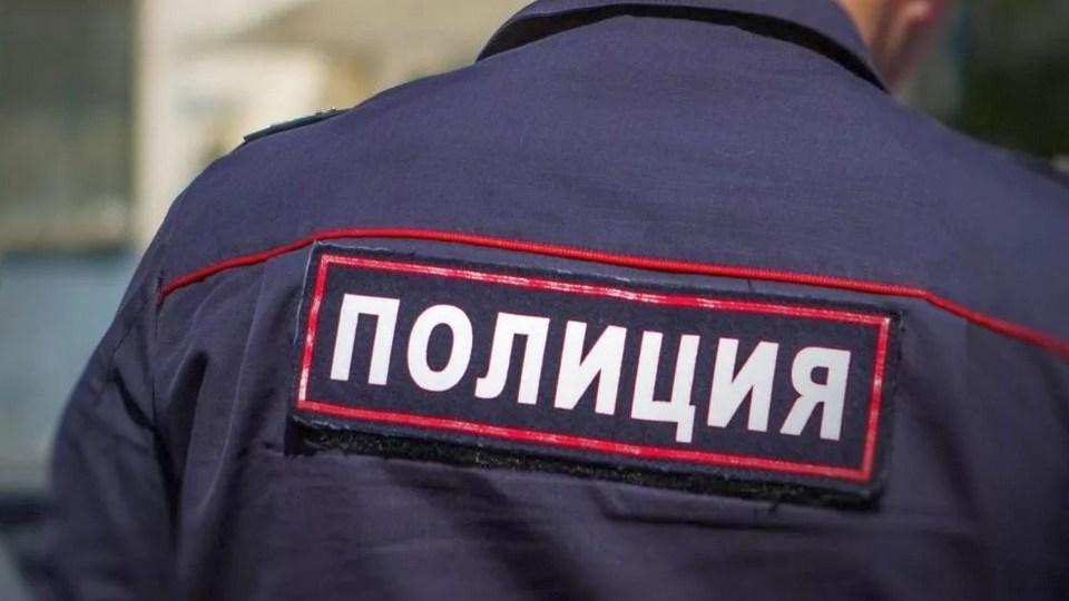 Гражданам РФ рекомендуют носить с собой документы на квартиру во время пандемии