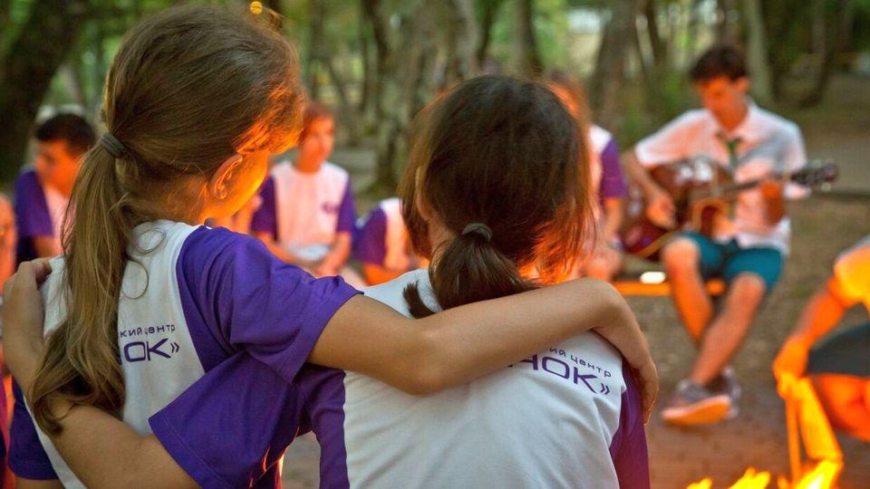 Судьба летних оздоровительных лагерей и санаториев в Свердловской области решится в середине июня