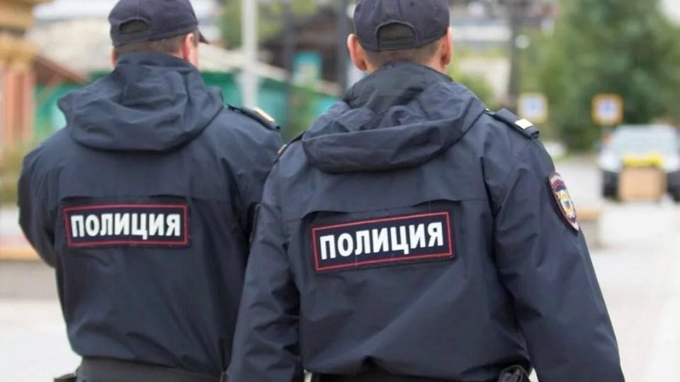 Полиция Каменска-Уральского разъяснила, кого штрафуют за нарушение режима самоизоляции
