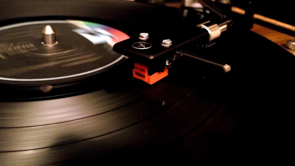Эта музыка будет вечной: режим ограничений в Свердловской области продлён до 1 июня