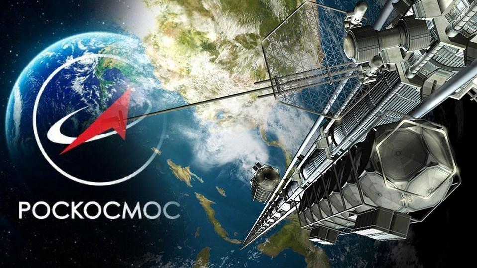 Россия проведет испытания двух новых ракет в 2020 году