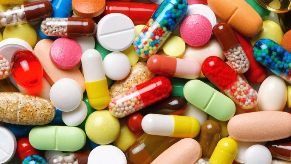 Клинические испытания лекарства от коронавируса в России завершат летом