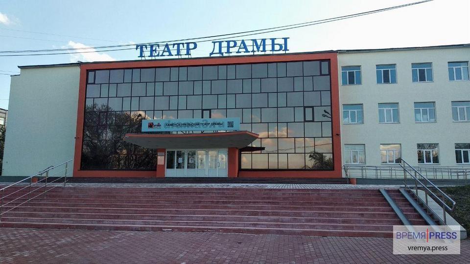 """""""Драма №3"""" готовит на июнь две театральные премьеры"""