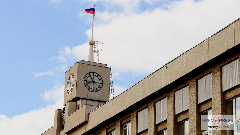 Каменск-Уральский лидирует по явке в Свердловской области