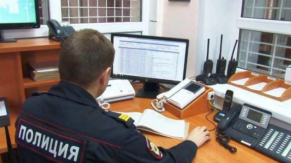 Правила подачи заявлений, обращений в полицию и обжалование решений
