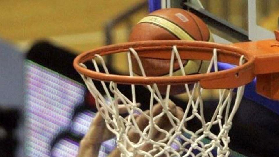 Пермь станет местом проведения отборочного матча чемпионата Европы по баскетболу 2022 года