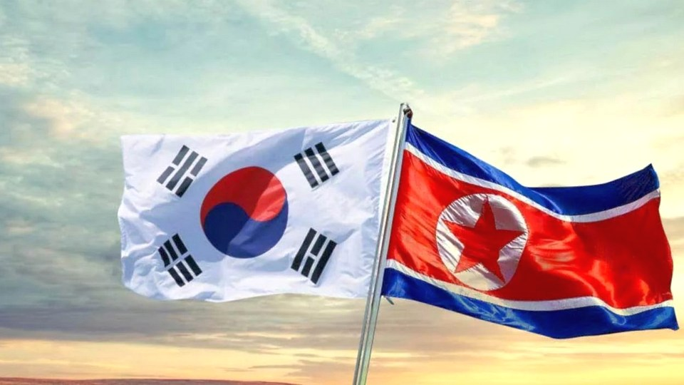 Министр объединения Южной Кореи уходит в отставку после ссоры с КНДР