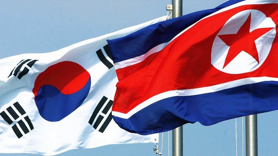 Северная Корея обиделась на Южную Корею и не отвечает на звонки по военной линии связи