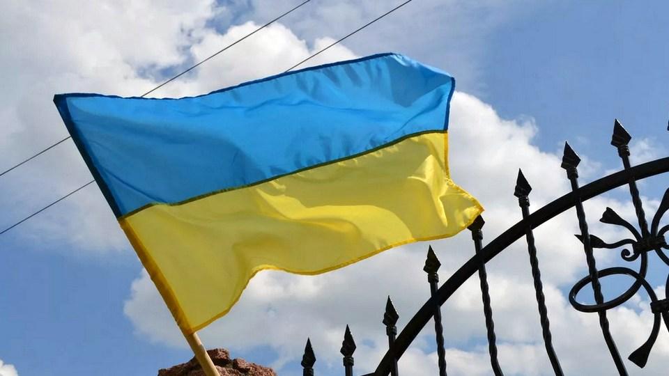 Двое украинцев пытались продать пост губернатора Харьковской области