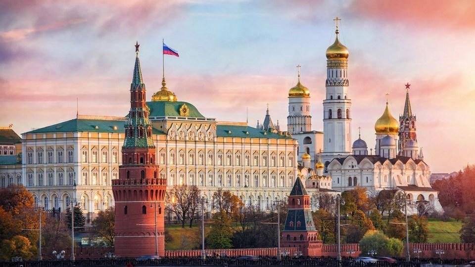 Кремль прокомментировал ситуацию с Навальным