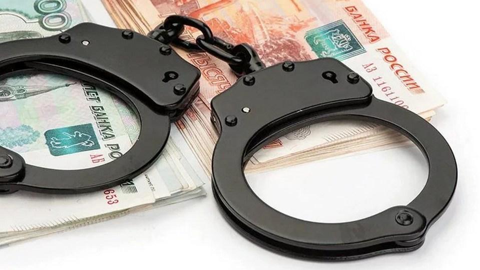 Сахалинец украл у работодателя 9 млн рублей, чтобы потратить в букмекерских конторах