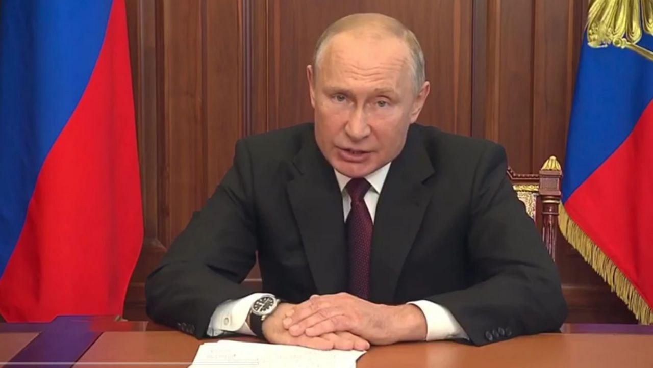 Выплаты по 10 000 рублей на каждого ребенка продублируют в июле