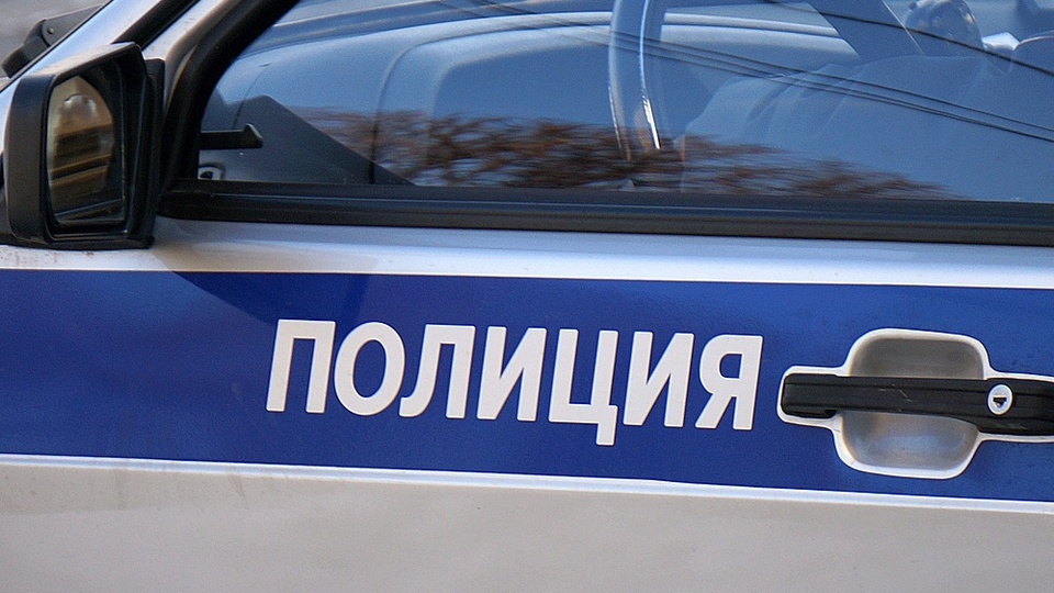 Трое неизвестных избивают людей в Екатеринбурге