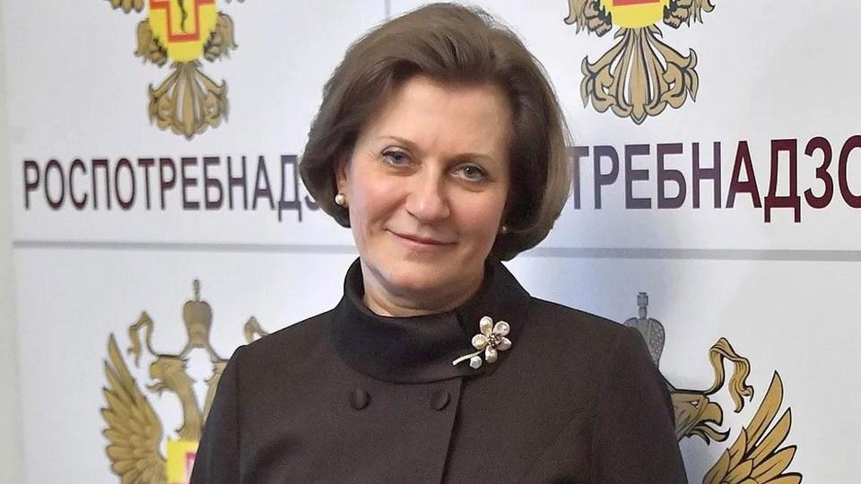 В ряде регионов РФ ужесточат ограничения из-за COVID-19
