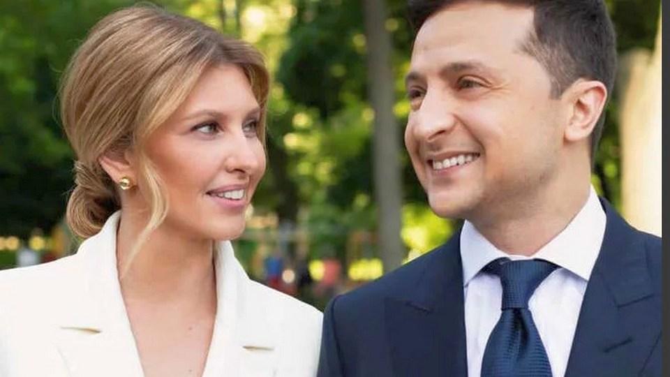 Аксенов не исключил, что Зеленский попросит политического убежища в Крыму