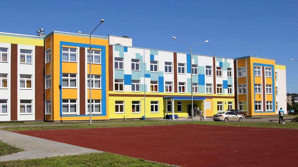 В Каменске-Уральском с понедельника начнут открываться группы в детских садах