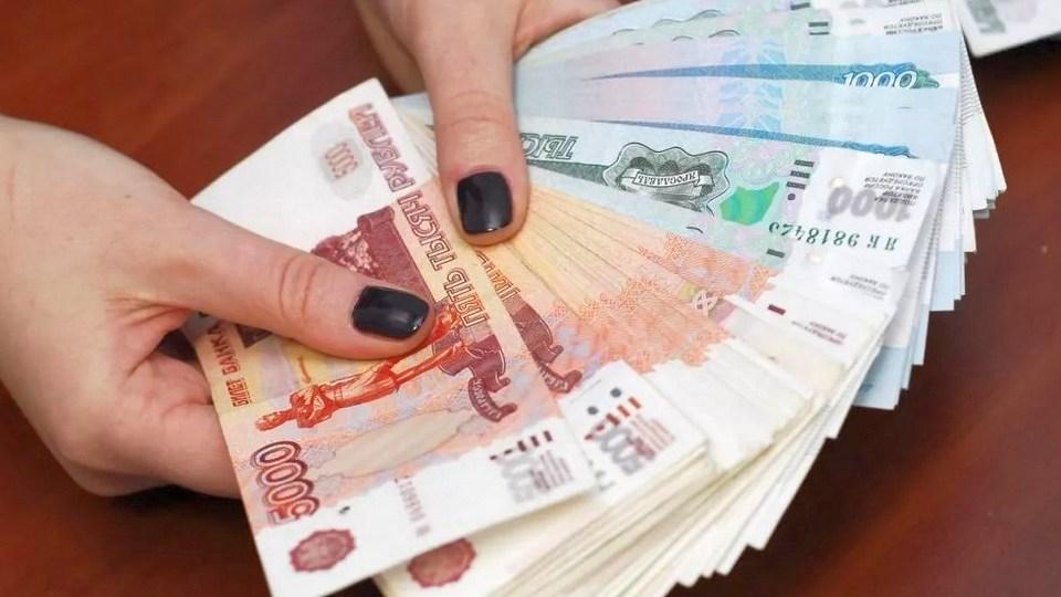 Эксперты составили рейтинг уровня бедности регионов России