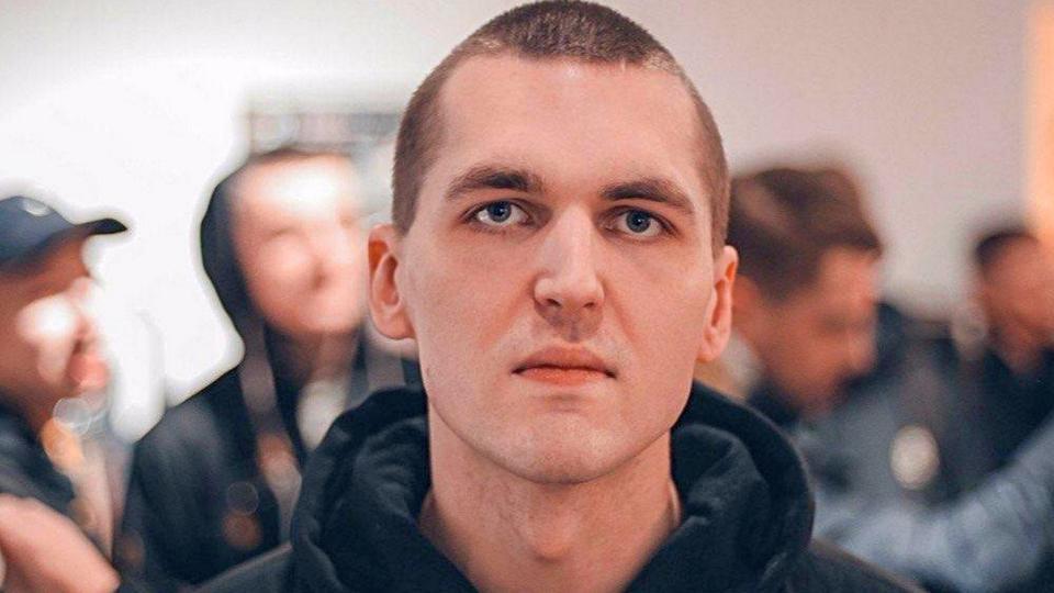 СК РФ: жена рэпера Энди Картрайта заранее планировала его убийство