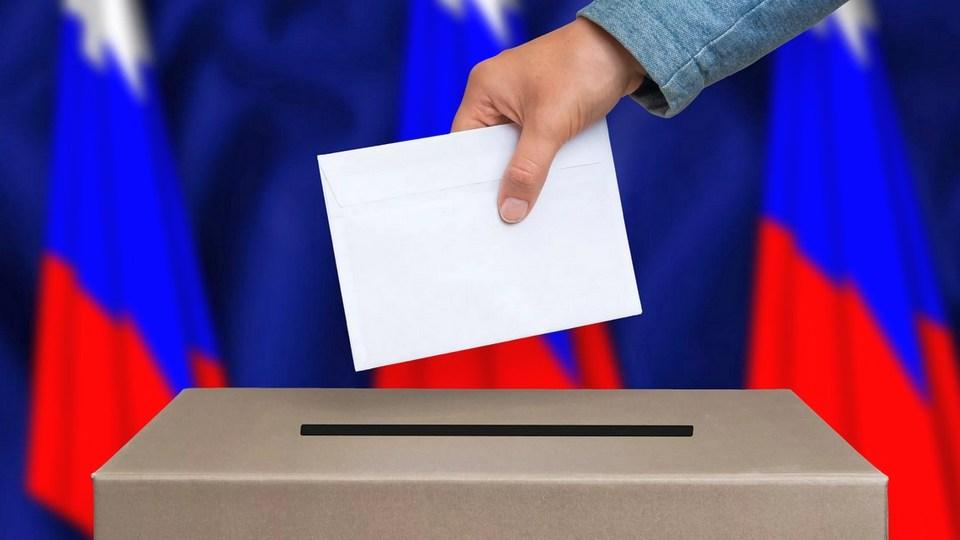 Большинство жителей Ненецкого автономного округа проголосовали против поправок в Конституцию РФ