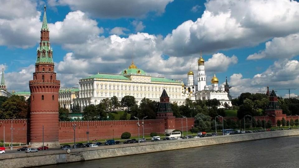 4 июля в силу вступили поправки в Конституцию РФ