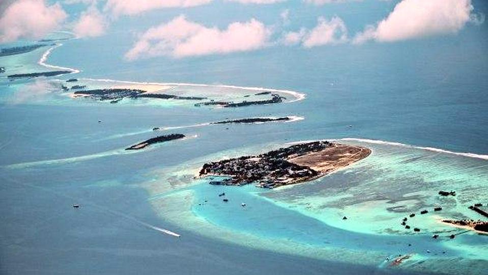 Мальдивы и Доминикана открыли границы для российских туристов