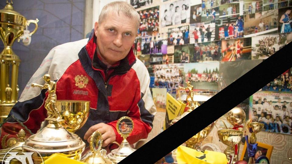 Александра Николаева похоронят 28 июля на Волковском кладбище