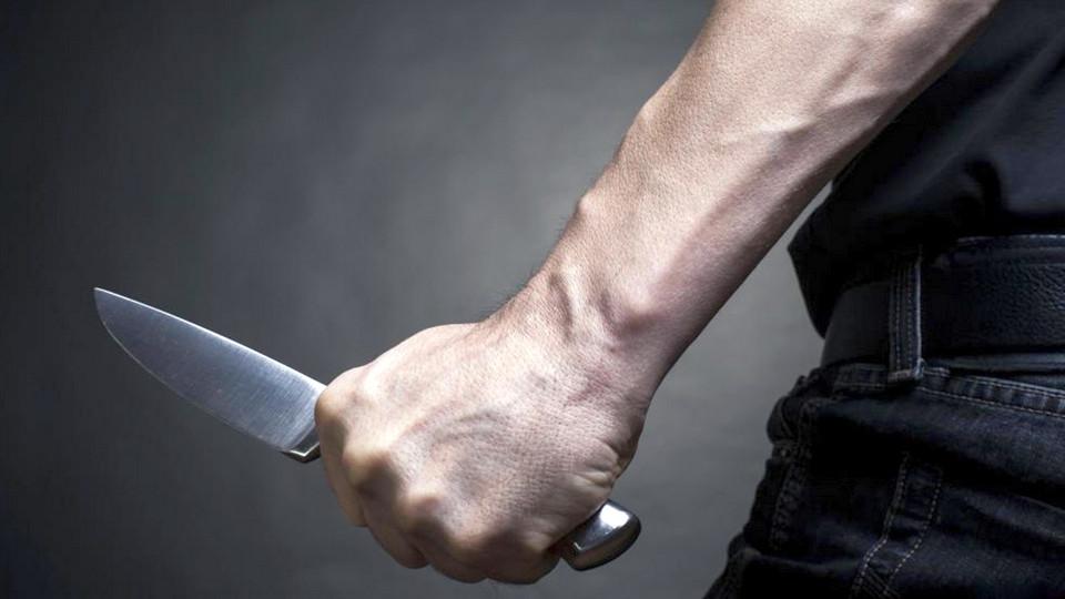 Сбежавший из психиатрической клиники мужчина убил таксиста в Перми