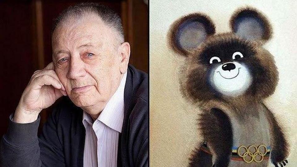 В России за один день скончались легендарные режиссер, художник и телеведущий