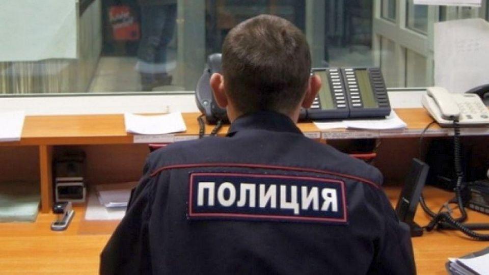 В Каменске-Уральском пропала 13-летняя девочка
