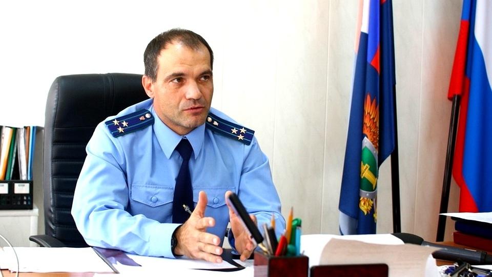 Прокурор Каменска-Уральского озвучил данные о смертности в городе