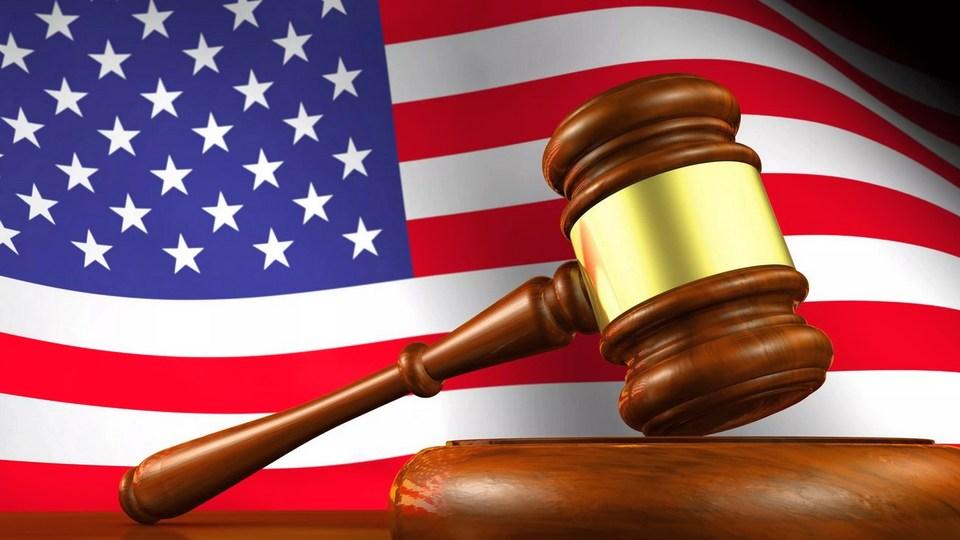 За преступления федерального уровня в США вводят исполнение смертных приговоров