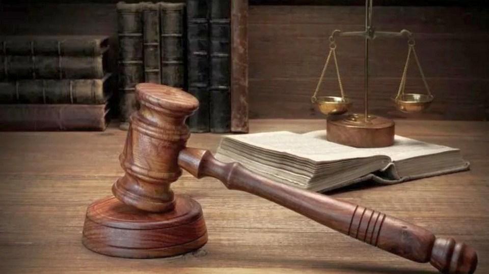 Жительницу Каменска-Уральского оштрафовали за фейковый донос об изнасиловании