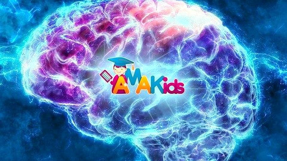 Ментальная арифметика — трамплин для интеллектуального развития детей