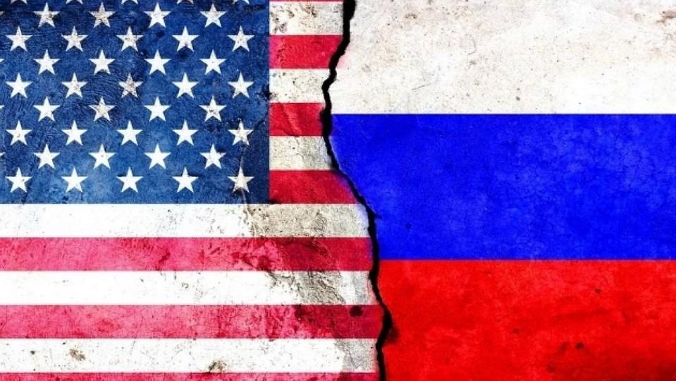 США больше не на что накладывать санкции против России