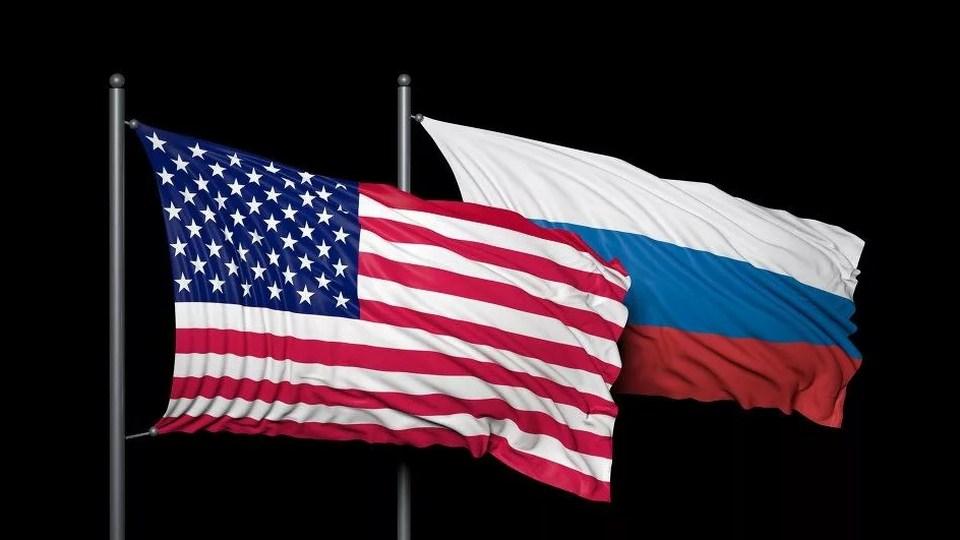 Три уральских НИИ попали под санкции США